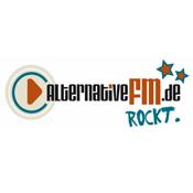 AlternativeFM