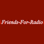 Friends For Radio