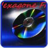 """Hexagone FM"" hören"
