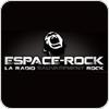 """""""Radio Espace Rock """" hören"""