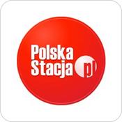 Polskastacja 80s & Italo Disco