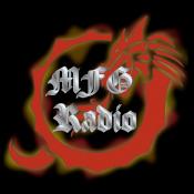 MFG-Radio