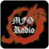 """""""MFG-Radio"""" hören"""
