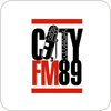 """Cityfm89"" hören"