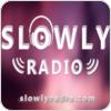 """""""Slowly Radio Love"""" hören"""