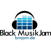 Black Musik Jam