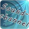 """Sound-Channel"" hören"