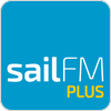 """sailFM PLUS"" hören"