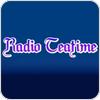 """Radio TeaTime"" hören"