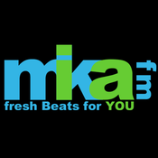 mika.fm