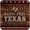 """""""Radio Free Texas"""" hören"""