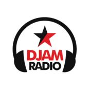 Djam Radio