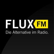 FluxFM Livestream