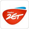 """""""Radio ZET Slow"""" hören"""