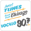 """""""WBEQ - Chicago Public Radio 90.7 FM"""" hören"""
