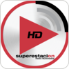 """Superestación.FM Pop"" hören"