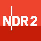 NDR 2