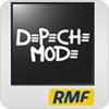 """""""RMF Depeche Mode"""" hören"""