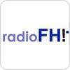 """""""Radio FH!"""" hören"""