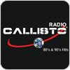 """Callisto Rádió"" hören"