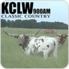 """""""KCLW 900 AM"""" hören"""