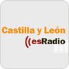 """""""Castilla y León esRadio"""" hören"""