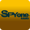 """Spyone Radio"" hören"