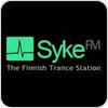 """""""SYKE.FM"""" hören"""