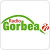 """""""Radio Gorbea"""" hören"""