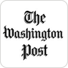 """Washington Post - P3: Post Politics Podcast"" hören"