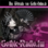 Gothic-Radio.fm