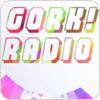 """Gork Radio"" hören"