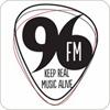 """96 FM"" hören"