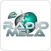 """Radio Mela"" hören"