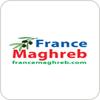 """""""France Maghreb"""" hören"""