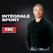 RMC - L\'Intégrale Sport