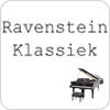 """""""RavensteinKlassiek"""" hören"""