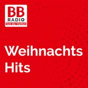 BB RADIO - Weihnachtshits