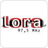 """""""Radio LoRa"""" hören"""