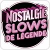 """""""Nostalgie Slow de Légende"""" hören"""