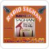 """""""Radio Saghan Mopti 91.2 FM"""" hören"""