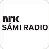 """""""NRK Sámi Radio"""" hören"""