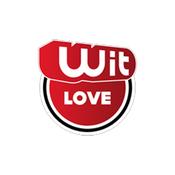 Wit Love