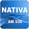 """""""Radio Nativa"""" hören"""
