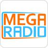 """""""Mega Radio"""" hören"""