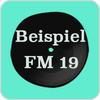 """""""BeispielFM 19"""" hören"""