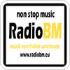 """Radio-BM"" hören"