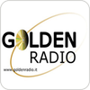 """Golden Radio Italia"" hören"