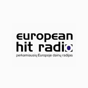 European Hit Radio