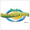"""Rádio Jovem Gospel Brasil"" hören"